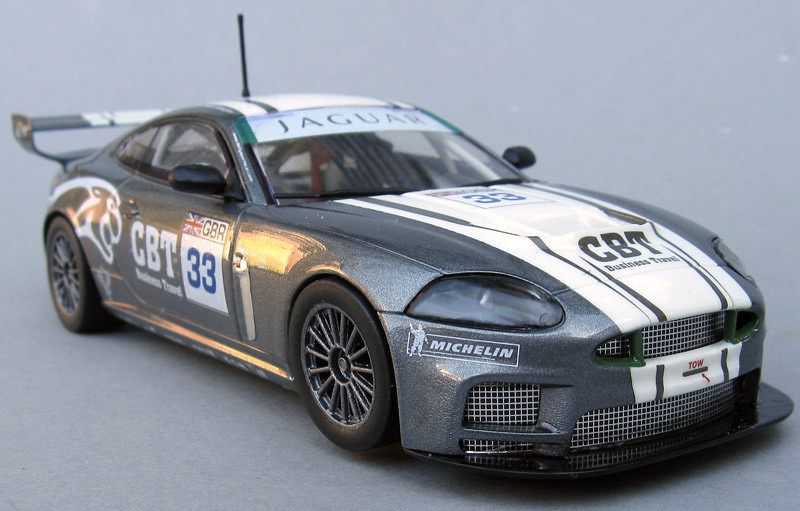 xkr-low-front-L.jpg